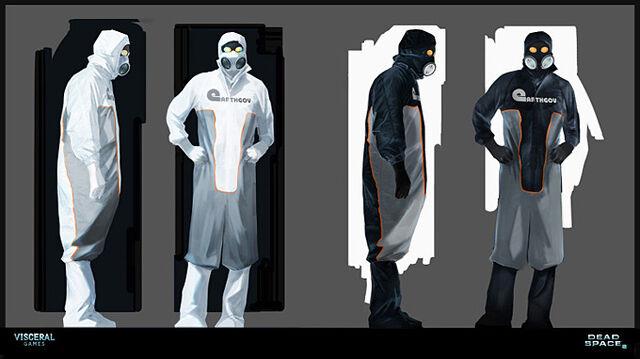File:Dead Space 2 Concept Art by Joseph Cross 21a.jpg