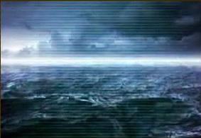 File:Manhattan Floods.jpg