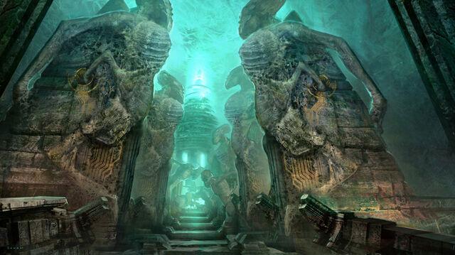 File:DS3 Alien Ruins.jpg