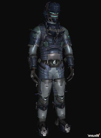 File:Isaac Clarke Security Suit.jpg