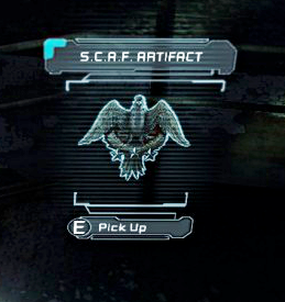 File:DS3 Artifact 03.png