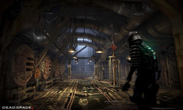 File:Dead Space 3 David Hobbins 07a.jpg