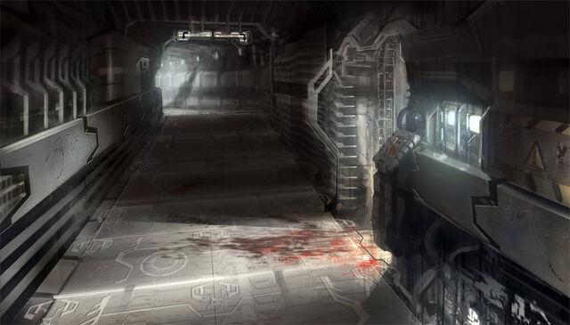 File:Concept desolate hallway download 021208.jpg