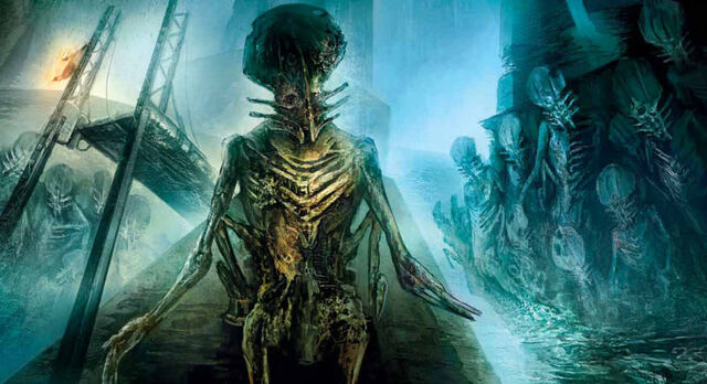 File:Dead Space 3 Concept04.jpg