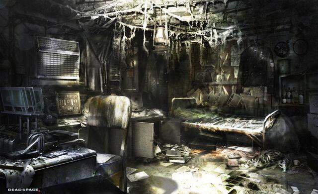 File:Dead Space 3 Joseph Cross 09a.jpg