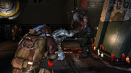 Deadspace3 2013-03-13 22-20-53-58