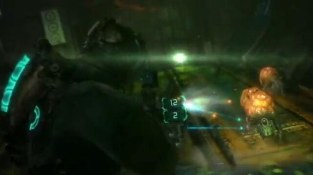 File:Crawlers in dead space 3.JPG