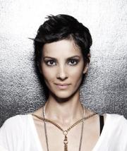 Sonita henry