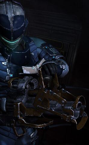 File:Force gun.jpg