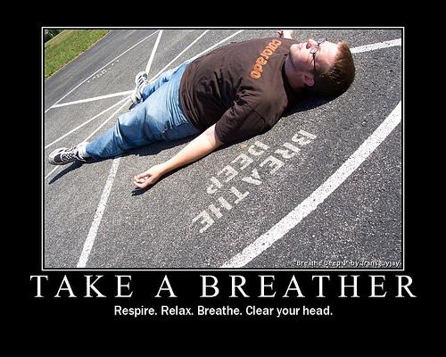 File:Take-a-breather.jpg
