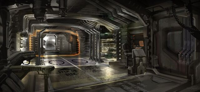File:Ship Security Hall concept.jpg