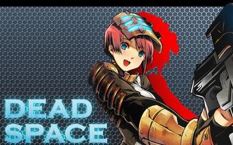 File:Dead Sapce wiki avatar.2.jpg