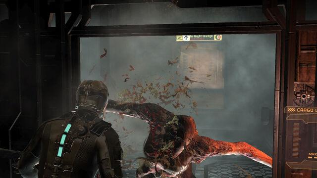 File:Dead Space 2011-01-05 02-16-25-93.jpg
