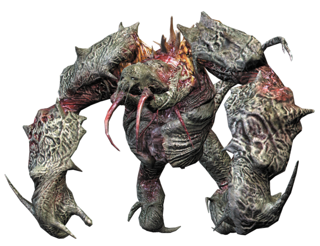 File:Brute ds2.png