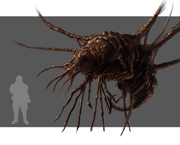 File:Ben-wanat-alien-digester-spawner.jpg