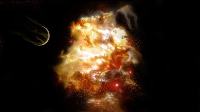 File:Universe dance.jpg