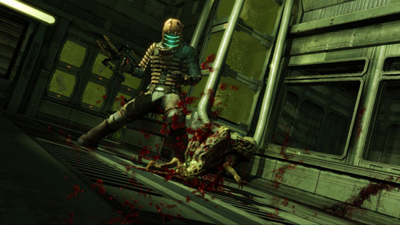 File:Deadspace stomp.jpg