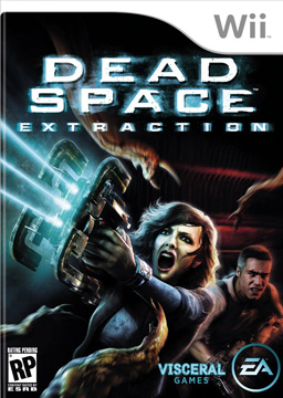 Archivo:Dead Space Extraction.jpg