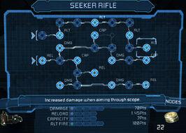 Seeker rifle bench 27.jpg