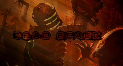 File:Dead space icon 3-small.jpg
