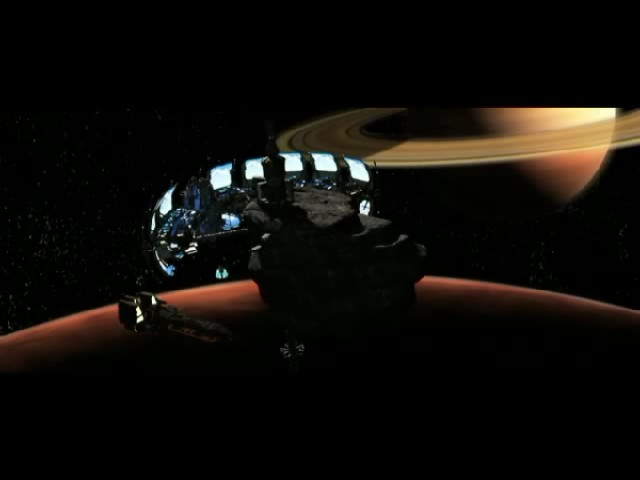File:The Sprawl DS Aftermath PDVD 002.jpg