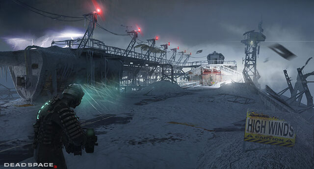 File:Dead Space 3 David Hobbins 09a.jpg