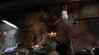 Dead Space 2 Screenshot33