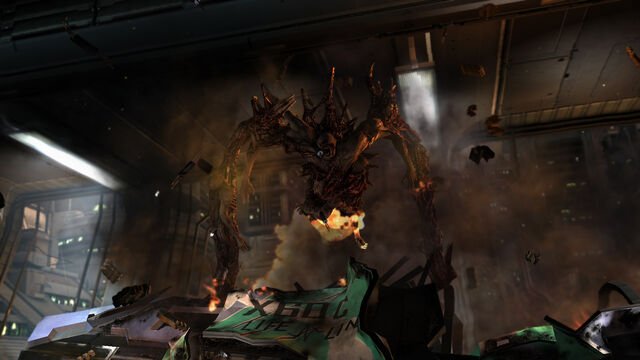 File:Dead Space 2 Screenshot33.jpg