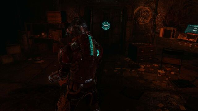 File:Deadspace3 2013-02-08 22-14-31-26.jpg