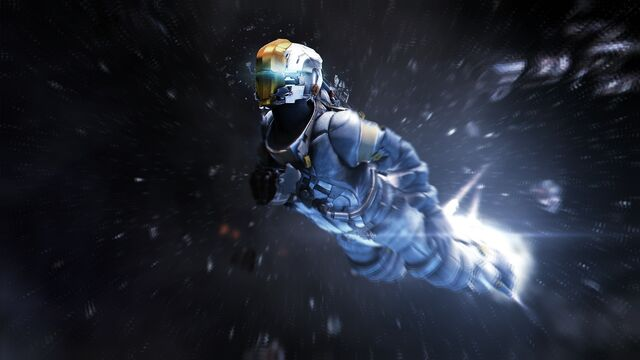 File:Dead-Space-3-Isaac-float.jpg