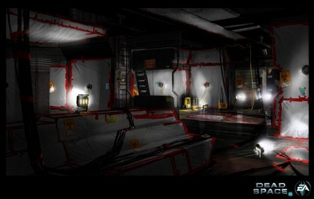 File:Dead Space 2 Concept05.jpg