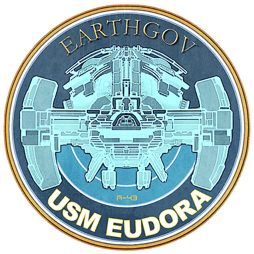 USM Eudora Symbol 3.png