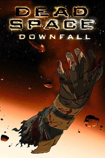 Файл:Dead Space Downfall.jpg