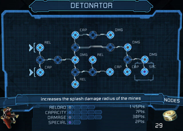 File:Detonator bench 20.jpg