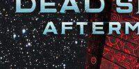 Dead Space: Последствия