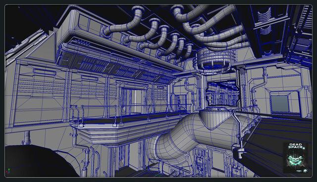 File:DS2 Concept06.jpg