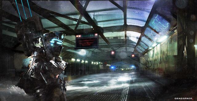 File:Dead Space 3 Joseph Cross 04b.jpg