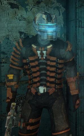 File:Engineering suit DS3.jpg