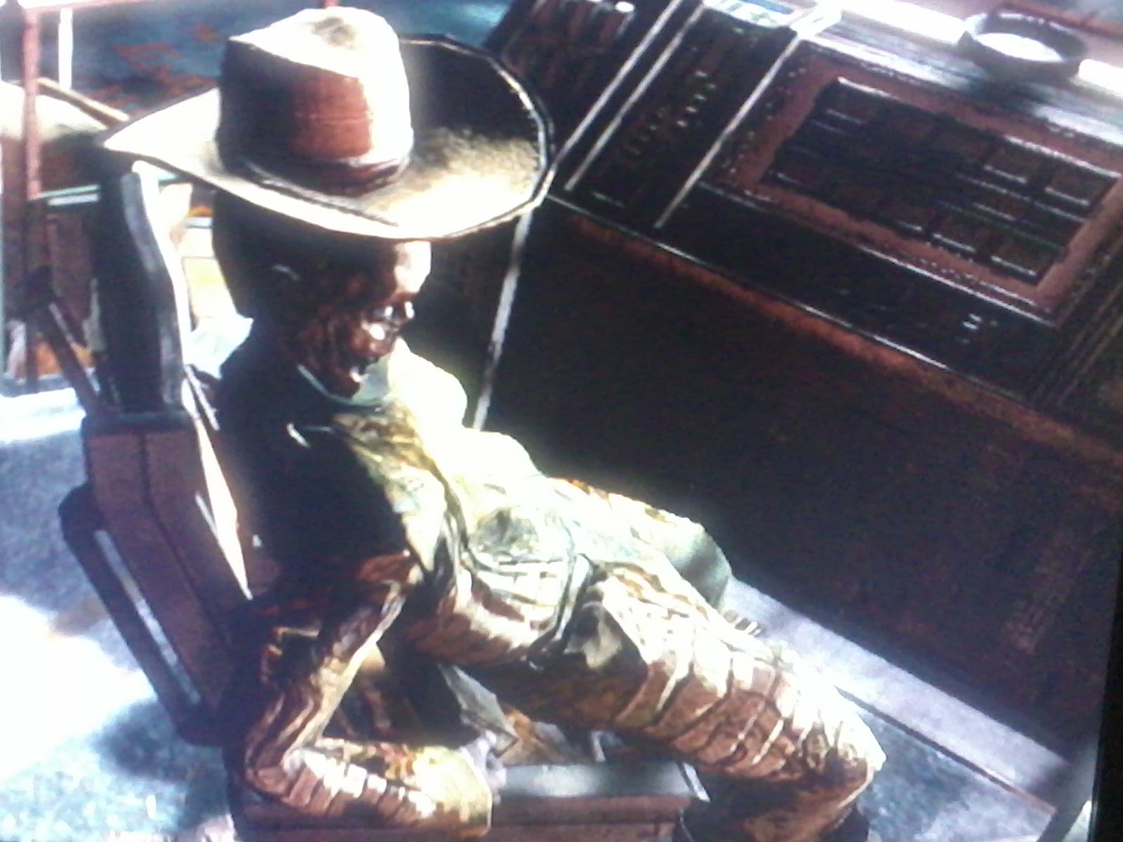 Archivo:Cowboy Tucker.jpg