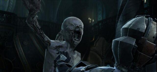 File:Deadspace2 new necromorph.JPG