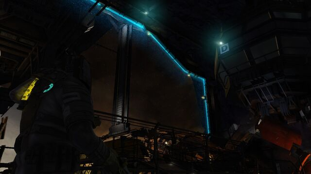 File:Deadspace 2 force wall.jpg
