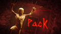 MP - Pack.png