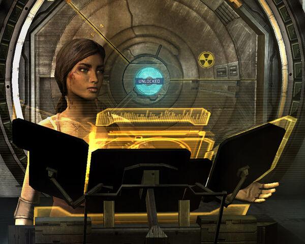 File:Chapter 8 Ellie4.jpg