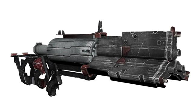 File:Sws motorized pulse rifle quickdraw preview.png