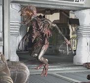 NecroStalker