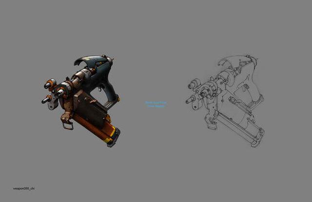 File:DeadSpace2RivetGun.jpg