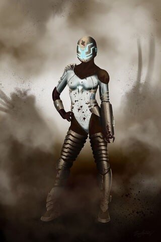 File:Dead space female hero by wtarnold-d4v191g.jpg