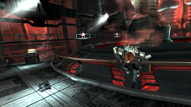 File:DeadSpace Mobile 2.png
