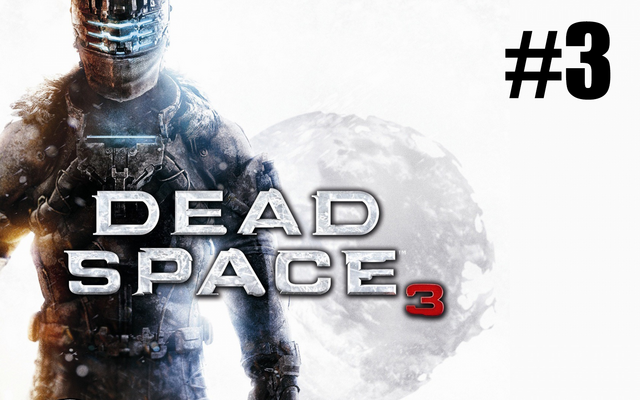 File:Dead space 3 tumbail 3.png