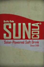 Sunc1